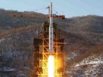 Южная Корея и США не верят, что КНДР создала ядерную боеголовку