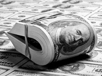 """Forbes обнародовал рейтинг самых """"запасливых"""" миллиардеров России"""