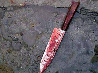 В Красноярском крае школьный повар убил двоих детей за отказ позировать голыми