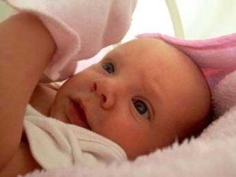 В Новой Зеландии у русской семьи отобрали грудного ребенка