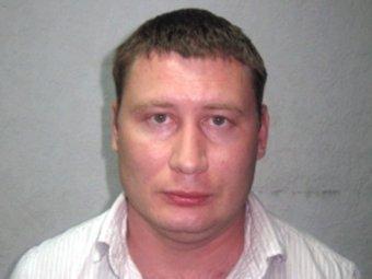 В Оренбурге особо опасный преступник сбежал прямо из здания суда