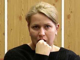 """Протеже Сердюкова продолжает писать стихи: """"Ты за что меня пнул, пусть слегка, сапогом?"""""""