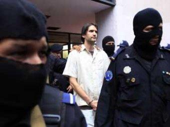 Полицейские Гондураса поймали самого разыскиваемого педофила США