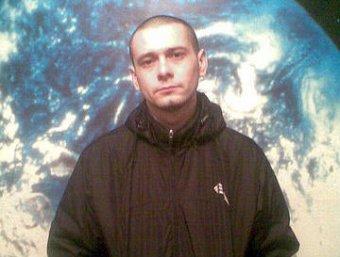 Стрельба в Белгороде 22 апреля: бойню устроил сын местной чиновницы
