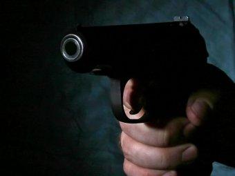 В Забайкалье пьяные судебные приставы расстреляли подростков