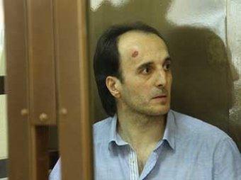 Присяжные Мосгорсуда признали предполагаемого убийцу полковника Буданова виновным
