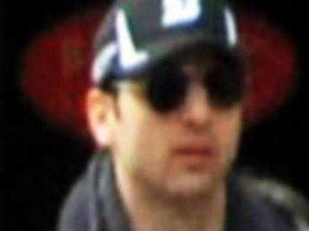Перед смертью бостонский террорист Тамерлан Царнаев звонил матери
