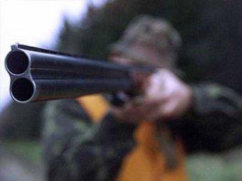 На Колыме поссорились охотники: двое погибли, один ранен
