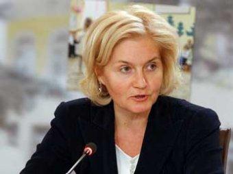 """В правительстве потеряли 40 млн россиян, которые """"заняты неизвестно чем"""""""