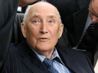 Скончался знаменитый оружейник Аркадий Шипунов