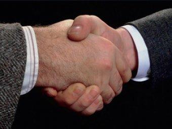 Скандал: раскрыта глобальная сеть ухода от налогов, в списке два топ-менеджера «Газпрома»