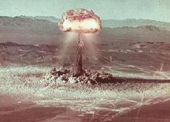 СМИ: КНДР готовится взорвать ядерную бомбу. Найдено тому подтверждение
