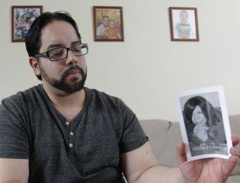 Сын маньяка из Огайо рассказал об отце страшную правду
