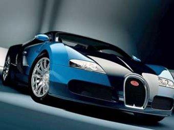 Налог на роскошь решили подкорректировать – под него попадут не самые дорогие авто