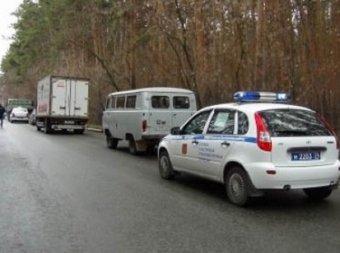 Челябинский пенсионер расстрелял семью брата: 3 погибших