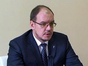 В Орле выстрелами в спину убит чиновник московской мэрии