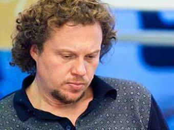 СМИ: олигарха Полонского нашли в Израиле