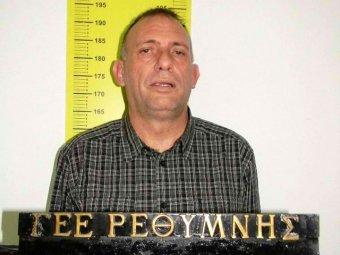 В Греции тренер по баскетболу получил 220 лет тюрьмы за педофилию