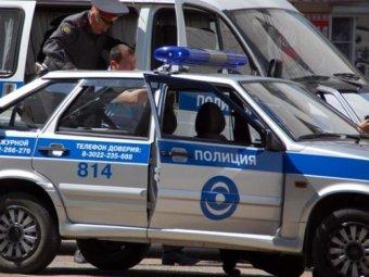Следствие: в Забайкалье сверстницы задушили 14-летнюю девочку