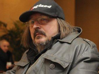 Последний фильм Балабанова получил награды на Всероссийском кинофестивале