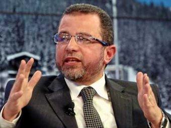 В центре Каира бандиты по ошибке расстреляли кортеж премьера-министра Египта