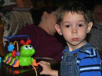 В США сняли все обвинения с приемных родителей Максима Кузьмина