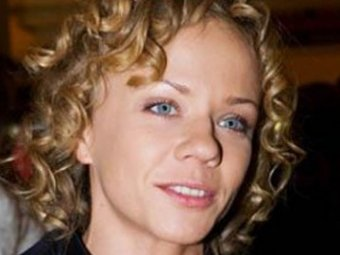 Лена Перова впервые рассказала о ДТП и попытке самоубийства