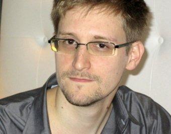Путин признал: экс-агент ЦРУ Сноуден - в Москве. Но США его не выдадут