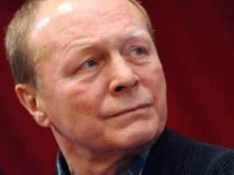 Актёр Борис Галкин женился на молодой певице