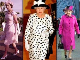 Раскрыт секрет сумочки Елизаветы II: она использует ее для подачи тайных сигналов