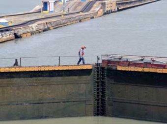 Никарагуа построит аналог Панамского канала между океанами