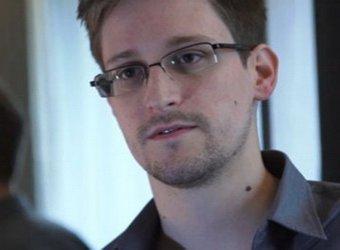 СМИ предположили, как Сноуден сможет добраться до Латинской Америки
