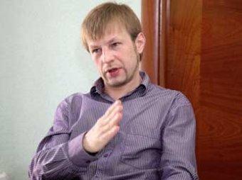"""Мэра Ярославля отправили в изолятор, его """"сдали"""" всего его подчиненные"""