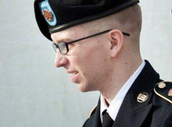 Основной поставщик секретных материалов Wikileaks признан судом США виновным в шпионаже