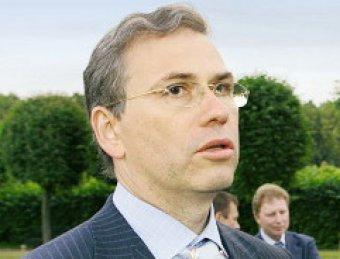 Экс-министр финансов Подмосковья задержан во Франции с поддельными паспортами