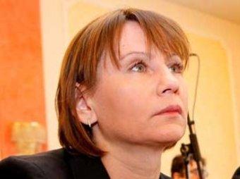 У пресс-секретаря мэра Урлашова изъяли «накопленные на квартиру»  тыс.