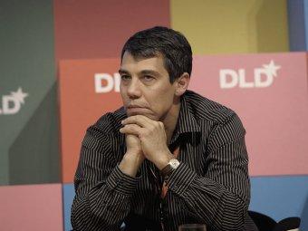 Врачи отключили Сегаловича от аппарата искуственного дыхания: он умер