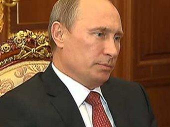 "СМИ: квартира в ""доме друзей Путина"" продается за  млн"