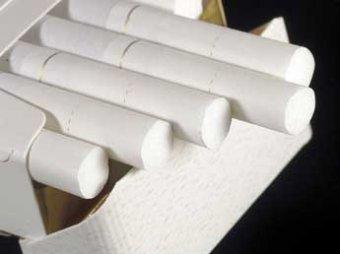 Минимальная цена пачки сигарет в России может вырасти до 100 рублей