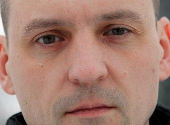 """Арестант Удальцов, """"следуя заветам Че Гевары"""", призывает Навального сняться с выборов"""