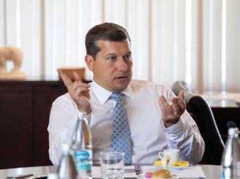 СМИ: мэр Нижнего Новгорода может уйти в отставку после разоблачения в Сети