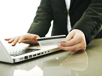 Эксперты: из-за новых требований ФНС подскочат цены в интернет-магазинах