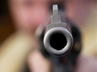 На Ставрополье киллер расстрелял семью бизнесмена