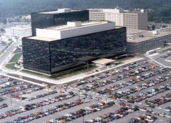 СМИ: спецслужбы США прослушивали звонки россиян