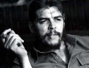 Обнародованы новые шокирующие подробности гибели Че Гевары