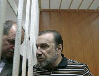 Шурин Лужкова, бизнесмен Батурин получил 7 лет тюрьмы