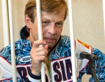Ярославский мэр Урлашов обратился к горожанам из СИЗО