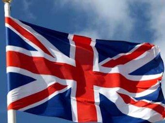 """СМИ: россиянам из """"списка Магнитского"""" запрещен въезд в Великобританию"""
