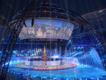 Универсиада 2013: россияне завоевали за день 24 золотых медали!