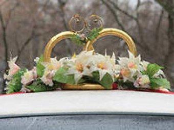 """МВД: на """"стреляющей свадьбе"""" в Москве взрывали петарды"""